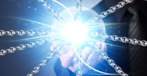Adoption of Blockchain Technology