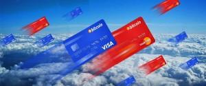 Bitcoin Debit Cards