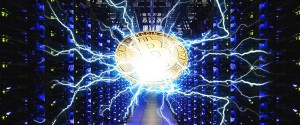 Importance Of Bitcoin Mining