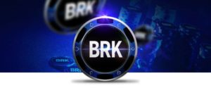 Breakout Coin