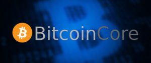 Security Issue Troubles New Bitcoin Core Release