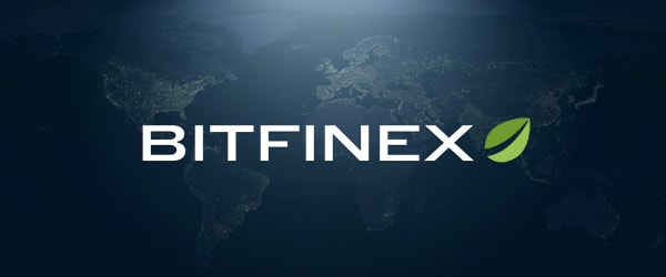 Bitfine
