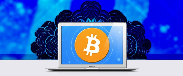 Where To Spend Bitcoins Online?