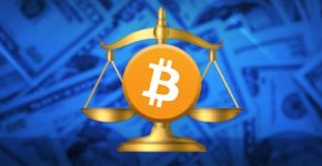 US Judge Views Bitcoin As Money In Court Decision