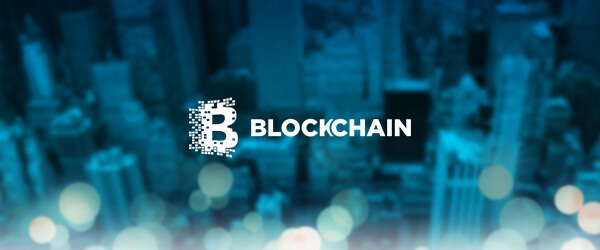 Blockchain.info Outs 10M Wallets & New Service