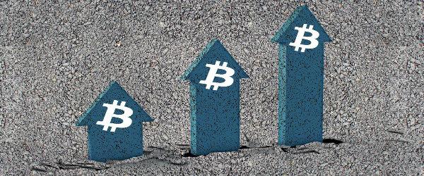 How India Views Bitcoin Impacts Bitcoin Price