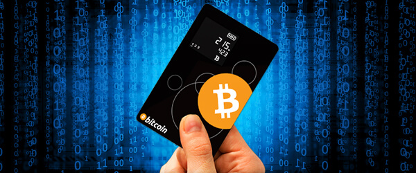 How to Effectively Secure Bitcoin Wallets