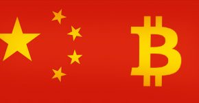 China's Restriction Against Bitcoin Causes Concerns