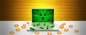 Bitcoin & Altcoin Users Must Avoid New Malware