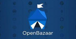 Over 35 Altcoins Now Joins Bitcoin at OpenBazaar