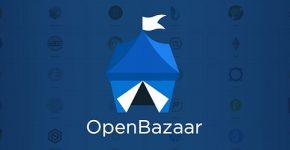 Over 35 Altcoins Now Joins Bitcoin at OpenBazaar