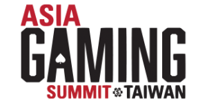 asia-gaming-summit-taiwan-logo