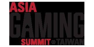 asia-gaming-summit-taiwan-logo