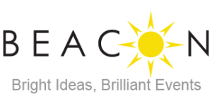 BeaconEvents logo