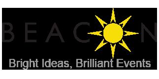 BeaconEvents logo