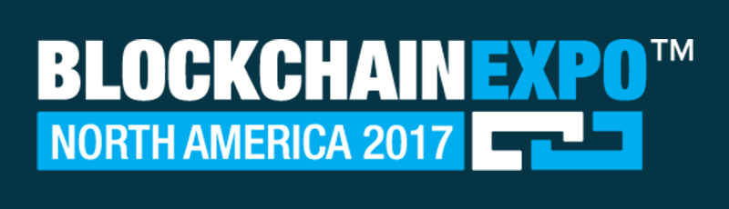 Blockchain Expo North America 2017
