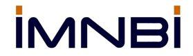 IMNBI logo