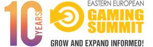 EE Gaming Summit
