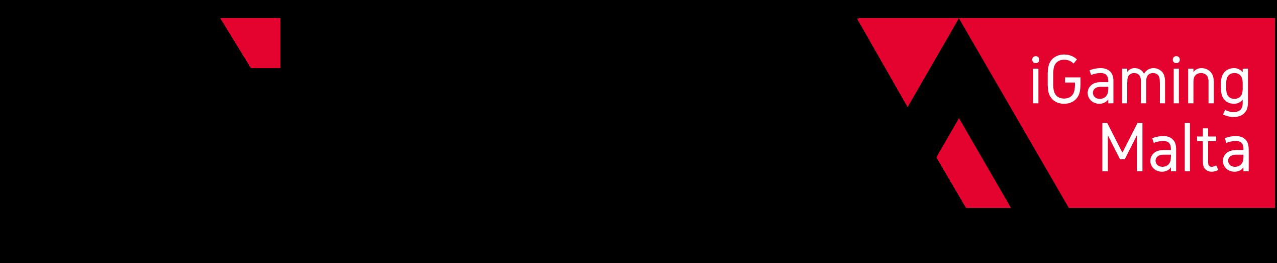 SiGMA 17