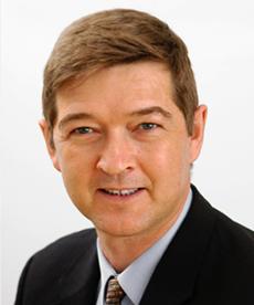 Dr. Andrew S. Nevin