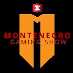 Montenegro Gaming Show