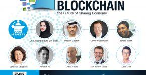 Unlock Blockchain