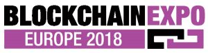 Blockchain Europe-2018