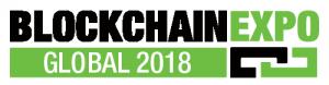 Blockchain Global - 2018
