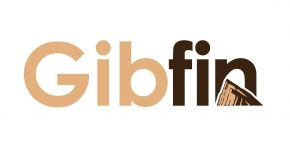 Gibraltar International FinTech Forum