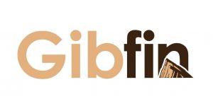 Gibraltar International FinTech Forum