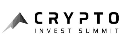 Crypto Invest Summit