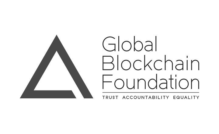 Global Blockchain Foundation