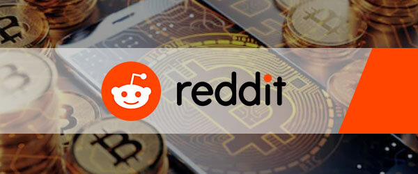 Reddit Co-Founder Says Cryptos Will Create a New Internet