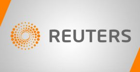 Reuters Launches Real-time Crypto Price Tracker for Traders