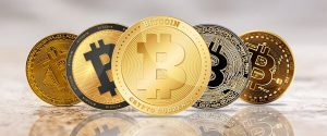 Hacker Takes Home Millions as Bitcoin Gold Suffers Double Spend Hack