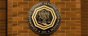 US Regulatory Body Issues Advisory on Crypto Futures Trading