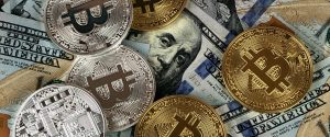 North American Regulators Form Operation Cryptosweep to Crack Down on Fraud ICOs