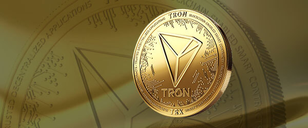 TRON's Prices Shoot up in Anticipation of MainNet Launch