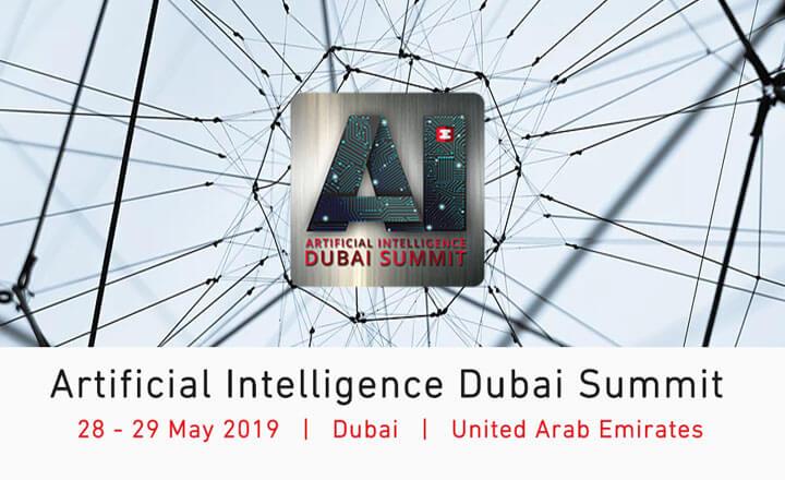 Artificial Intelligence Dubai Summit