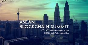 ASEAN Blockchain Summit 2018