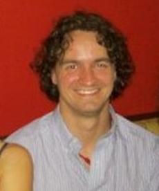 Bruce Porter, Jr.