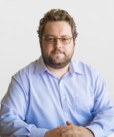Juergen Hoebarth