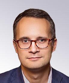 Valentin Preobrajenski