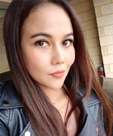 Wannipha Buakaew