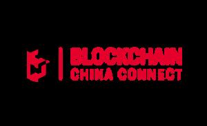 Blockchain China Connect