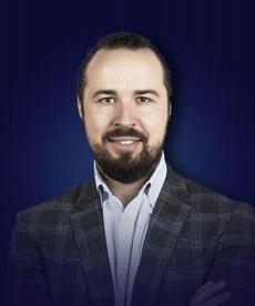 Ivan Petukhovskii