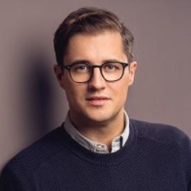 Rafael Schultz