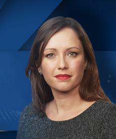 Tanja Bivic Plankar