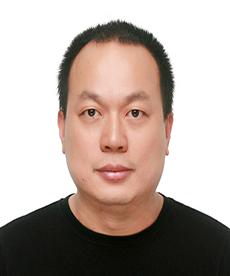Jack Liao