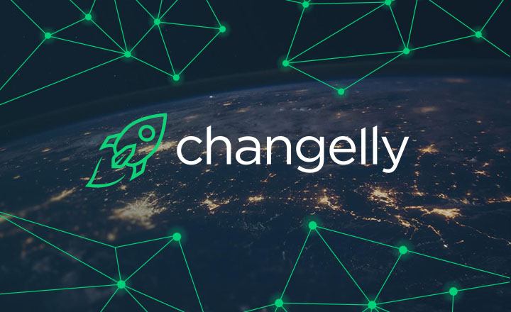 6 Reasons Changelly Is a Game-Changer